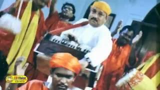 Ajraile Manush Mare | Pagla Hawa (2016) | Full HD Movie Song | Sneha | CD Vision