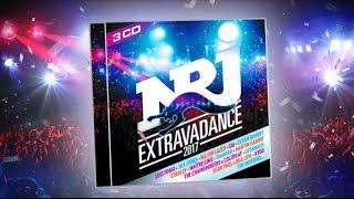 NRJ EXTRAVADANCE 2017 - sortie le 28 avril 2017