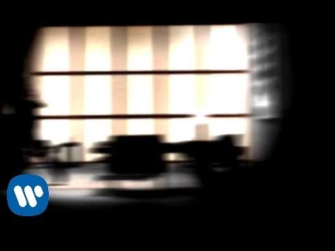 Xxx Mp4 Rob Thomas Lonely No More Video 3gp Sex