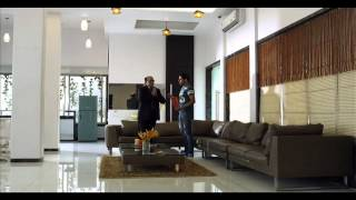 Haye Mera DIL Alfaaz Feat Yo Yo Honey Singh Official Song HD   Speed Records