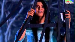 Anamika - Episode 59 - 14th February 2013