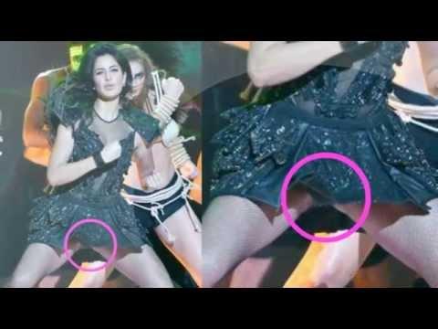 Xxx Mp4 Katrina Kaif Most Sexy Wardrobe Malfunction Moments 3gp Sex