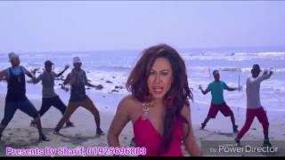 Na Lebu Na Lanka   Gundami   New Bangla Song  hd