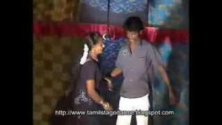 Tamil stage adal padal | Tamil recording dance