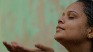 The Sister | Bangla Short Film `Didi' | Short Film  DIDI | বাংলা শর্টফিল্ম দিদি