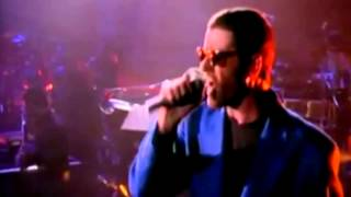 George Michael & Elton John   Don't Let The Sun Go Down On Me