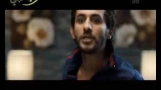 أعلان فيلم 1000 مبروك