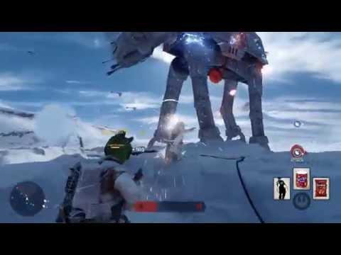 Xxx Mp4 MLG Star Wars Battlefront 3gp Sex