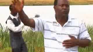 Mwokozi Amezaliwa