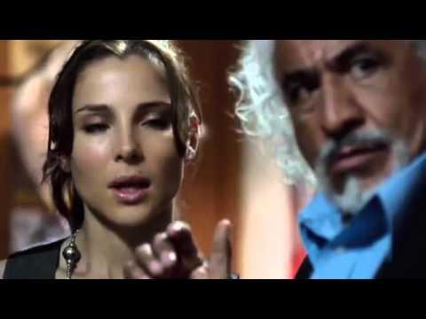 watch 2x04 Mujeres Asesinas Ana y Paula, Ultrajadas