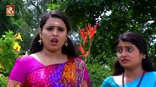 കുമാരസംഭവം  | Episode #59 | Mythological Serial by Amrita TV