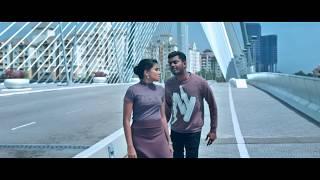 Jhangri - Enna Kaaranam Song Promo | Vicran | Agalyah Maniam | Daview Puvanan | Ztish