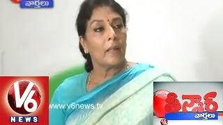 Kokila Gadha - Teenmaar News