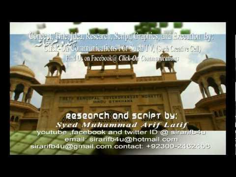 Xxx Mp4 Hindu Gymkhana Karachi 3gp Sex
