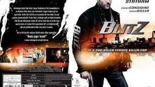 Blitz 2011 English Movie - Jason Statham, Paddy Considine, Aidan Gillen .mov