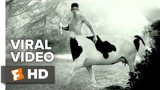 Zoolander 2 VIRAL VIDEO - No.2 (2016) - Ben Stiller, Will Ferrell Movie HD