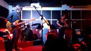 BATO - Featuring Marc Abaya