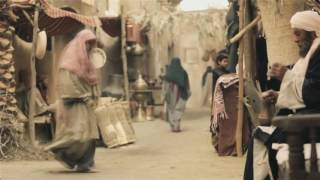 أنا مازلت حيّا -- موسى العميرة ( أبو علي ) -- HD