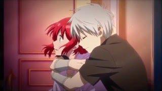 I Have Loved You ~Zen X Shirayuki~