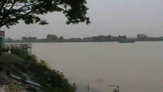 লৌহজংয়ের পদ্মাপাড়ে অলিম্পিক ভিলেজ | Jagonews24.com