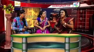 Solvathellam Mei, Mela Vaikatha Kai ( ( சொல்வதெல்லாம் மெய் மேல வைக்காத கை )