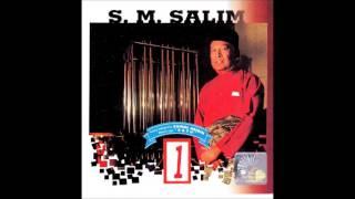 SM Salim - Joget Si Pisang Emas & Kain Batik