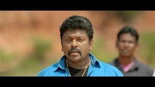 Latest Tamil New Full Movie Upload | Latest Tamil Movie | Tamil Action Full Movie