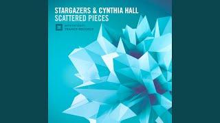 Scattered Pieces (Original Mix)