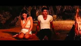 Kaho Naa Pyaar Hai   BluRay 1080p HD Music Videos