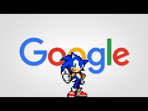 Xxx Mp4 Fun Google Secrets Part 2 3gp Sex