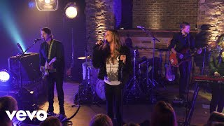 Carly Pearce - If My Name Was Whiskey – (Live on the Honda Stage at the Cruise Rooftop)