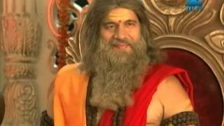 Ramayan - Watch Full Episode 8 of 30th September 2012