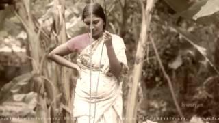 Amma Paadal Official Video Song HD (JAFFNA)