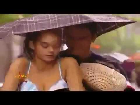 Xxx Mp4 Xnxxx Video Lucu Banget Bikin Ketawa Melotot Liat Celana 29941 3gp Sex