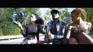Shavi ft Tony Paperz & RX   Lerato HQ2