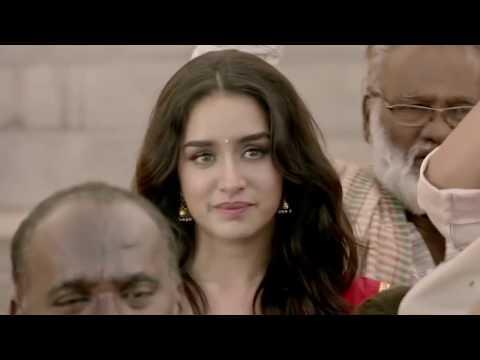 Xxx Mp4 O Mere Sanam Arijit Singh Half Girlfriend Songs Arjun Shraddha Mix By Broken IShq 3gp Sex