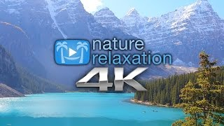 Peaceful Relaxation 4K | Nature Relaxation™ Sizzler (Free Download)