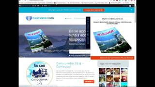 ShareIMPACT WP WP - Plugin para Wordpress