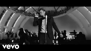 Justin Timberlake - Suit & Tie (Clean Version)