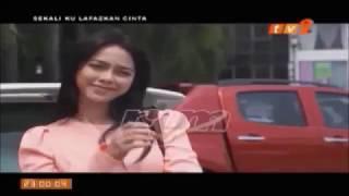 Sekali Kulafazkan Cinta Part 4 Sari Yanti, Lia Natalia