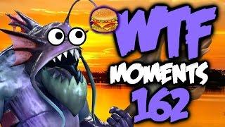 Dota 2 WTF Moments 162