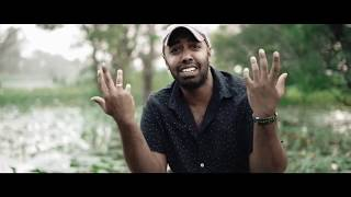 Costa x Niklesha Costa   Sudu Nangi සුදු නංගි  Official Music Video