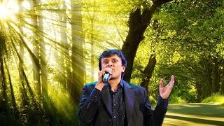 चढ़ता सूरज धीरे धीरे | Charta Sooraj with Lyrics | Aziz Nazan | Rajesh Modi