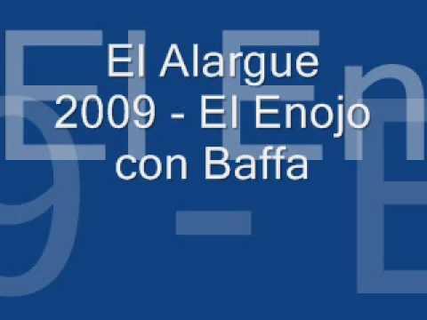Xxx Mp4 El Alargue Marzo 2009 Los Enojados Con Baffa Y Cali 3gp Sex