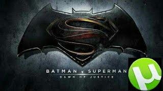 Como baixar Batman vs Superman - A Origem da Justiça (VERSÃO ESTENDIDA) FULL HD (1080p) Áudio 5.1