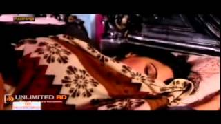 Bangla Natok    Biporite Hito  ft Sajal,Bindu Full HD   Bangla Natok 2014