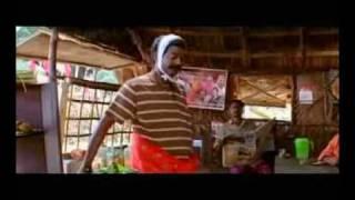 salim kumar show from chattambi naadu 2