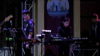I CAME FOR YOU - Planetshakers [LCB Worship Live]
