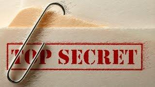 Illegale Anruferin plaudert Geheimnis der Callcenter Mafia aus