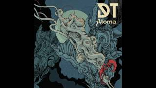 Dark Tranquillity - Time out of Place